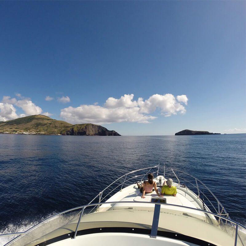 passeios de barco (1)